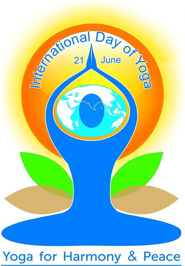 IDAY_Logo.jpeg