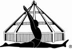 Česká asociace iyengar jógy - Logo